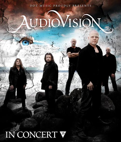 audiovision2